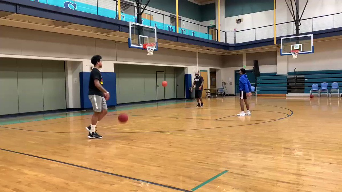 """""""𝗜'𝗺 𝗔𝘁 𝗧𝗵𝗲 𝗖𝗿𝗶𝗯; 𝗝𝘂𝘀𝘁 𝗖𝗵𝗶𝗹𝗹𝗶𝗻𝗴... 𝗗𝗡𝗗""""  #subscribe #linkinbio #youtuber #comment #videocreator #prohooper #hoopsession #explore #contentcreator #grindmode #consistency #professional #athlete #livelife #blessed #explore #viral #explorepage #YouTubeVideo"""