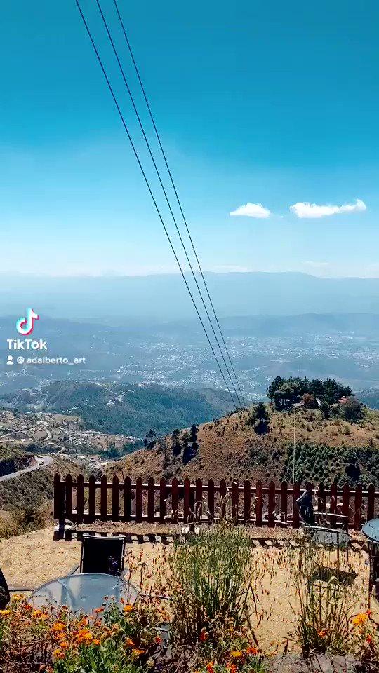 #Guatemala #RinconesDeGuatemala #Landscape #PhotoTravel #Travel