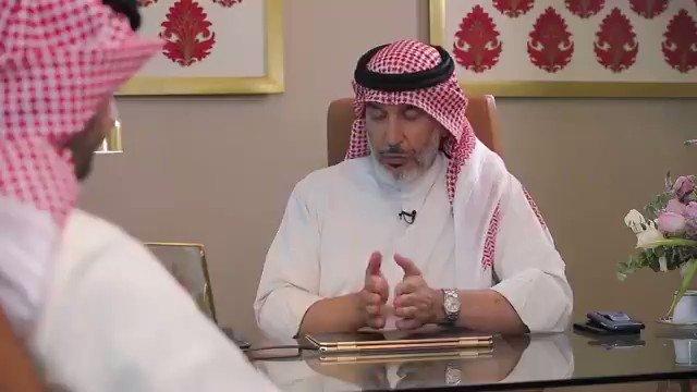 Image for the Tweet beginning: هل الأصل في سعر العقار