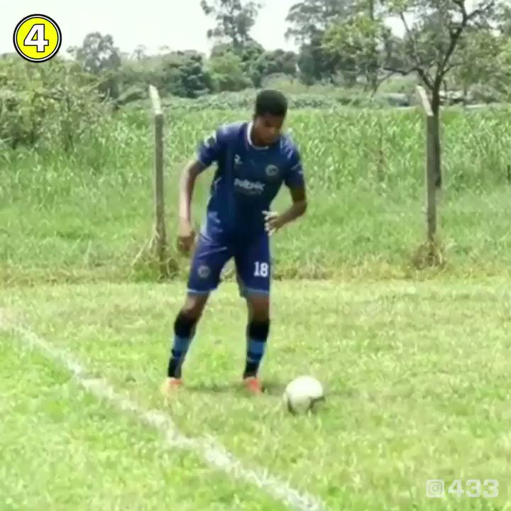 Sunday League Super Star 🌟🇧🇷   🎥 IG/perfil_do_boleiro