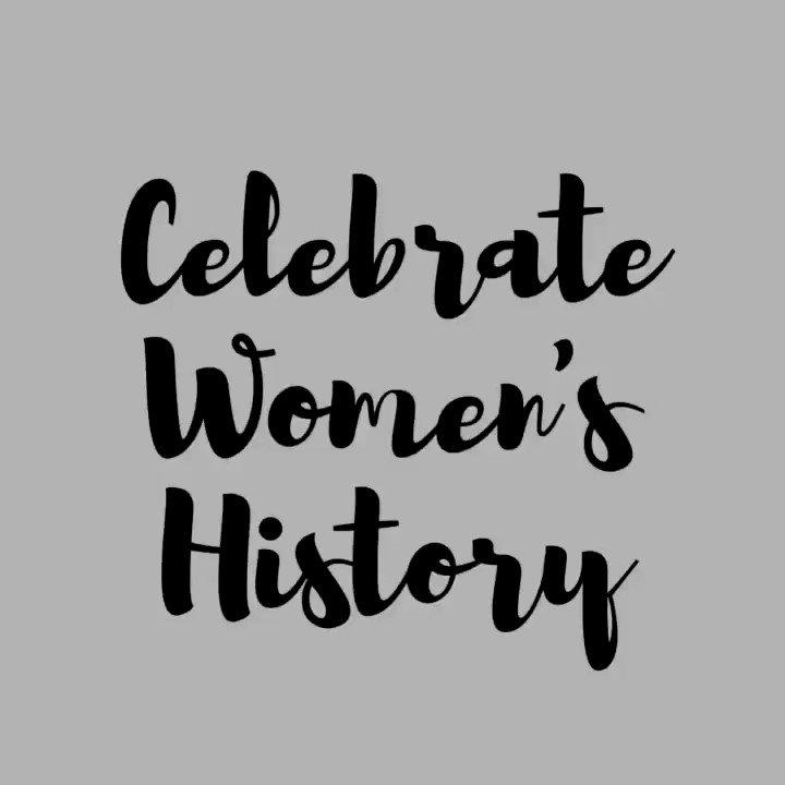 Happy Women's History Month! So many women writers have inspired my writing journey. To name some Maya Angelou, Adriana Trigiani, Amy Tan, Lisa See, Shonda Rhimes, & Ava DuVernay. #writinginzen #writerslift #WomensHistoryMonth #WritingCommunity #poetrycommunity #bloggingcommunity
