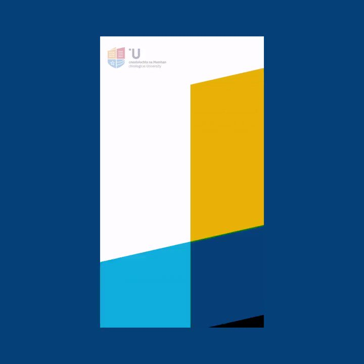 Do you know an elite athlete looking to join Munster Technological University in 2021? We are in the final days of applications for Sports Scholarships - find out more information here -> https://t.co/qwOPkDgYzc https://t.co/Qlbm0m9Y3p