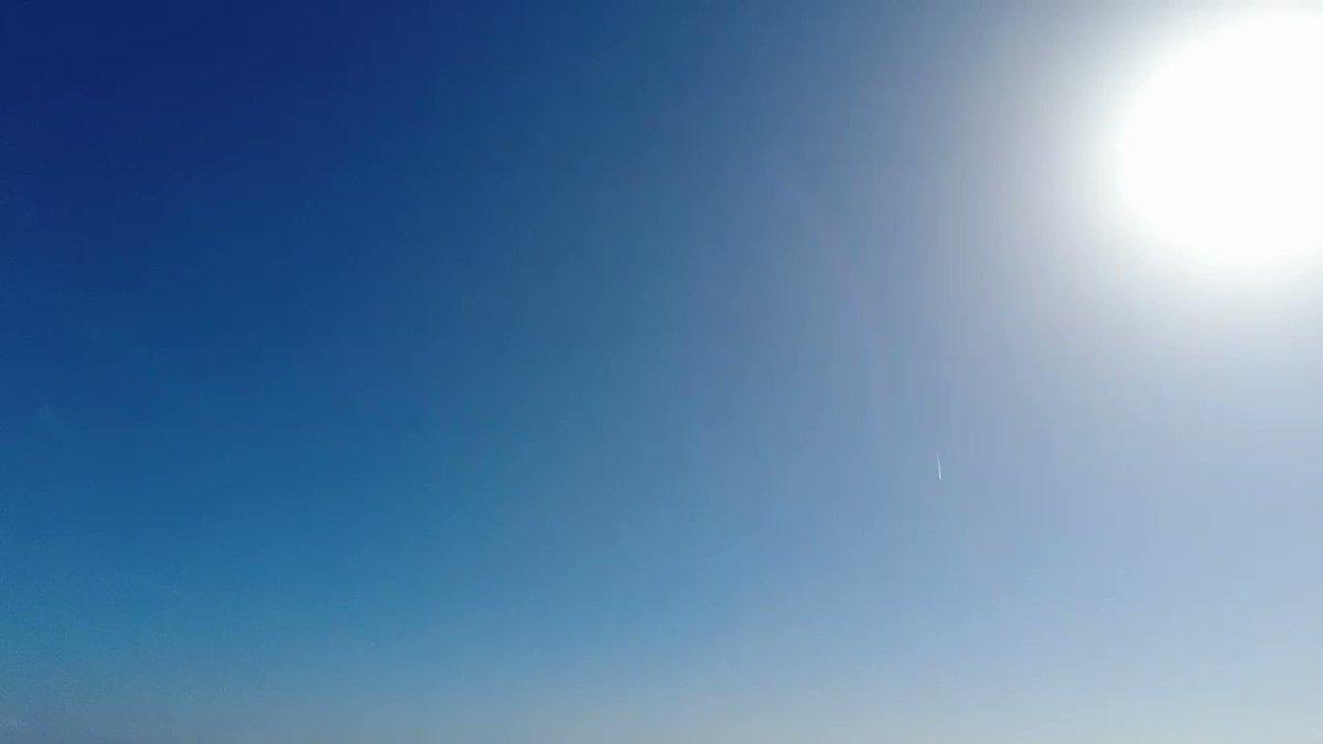 キプロス🇨🇾アヤナパ  ⭐日本人がほとんど知らないリゾート地  透き通ったキレイな海が最大の魅力  🔸安心して旅行が出来るようになったら 絶対にオススメの場所です💫  #travel  #Cyprus  #海外旅行  #キプロス  #リゾート