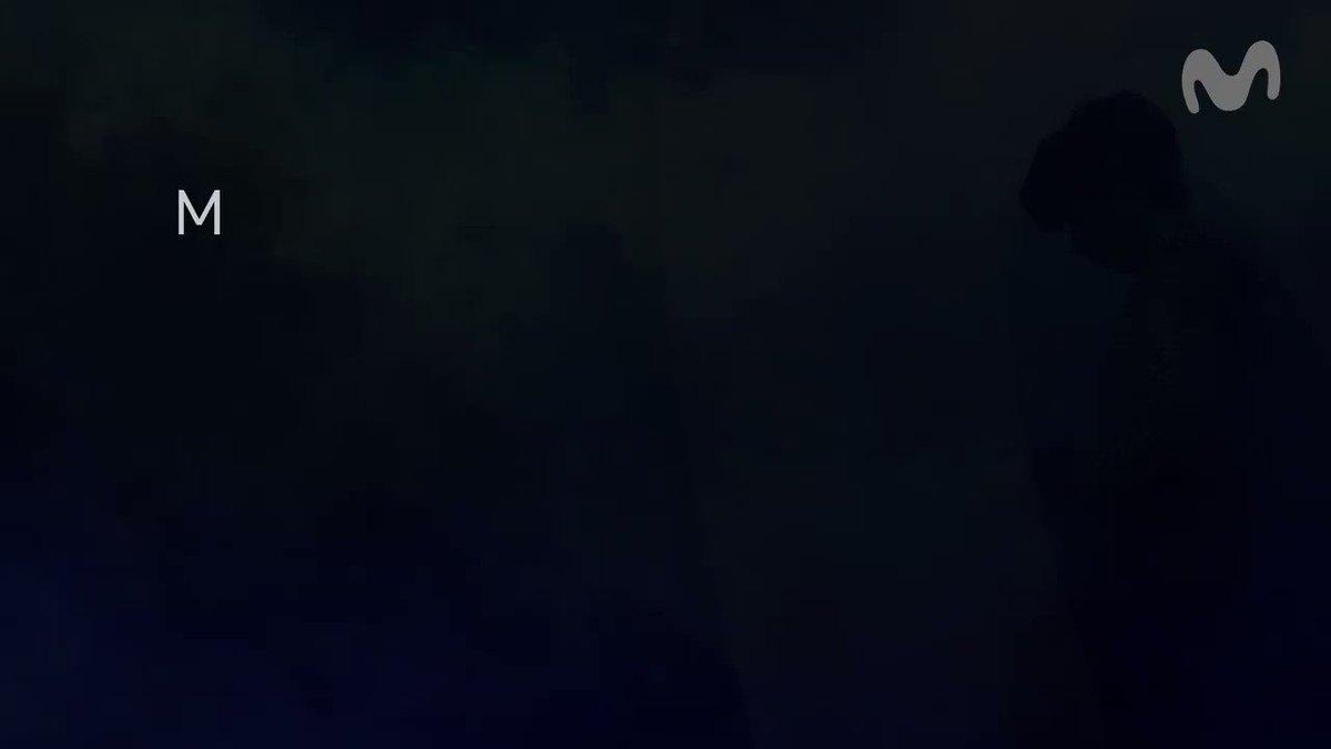 ¡¡ Sólo quedan 2⃣ días !!  Vota a tu favorito en la Living App de #MovistarSoundAtrévete desde la sección Apps de tu TV en @MovistarPlus   @_estudiouno @GoMusicLatin @movistarsound @merinomusica_ @rickhomusic @sofiiacoll @celiaesceliaca @Arafiore_ @LINZE_MUSICBAND @MorningDrivers