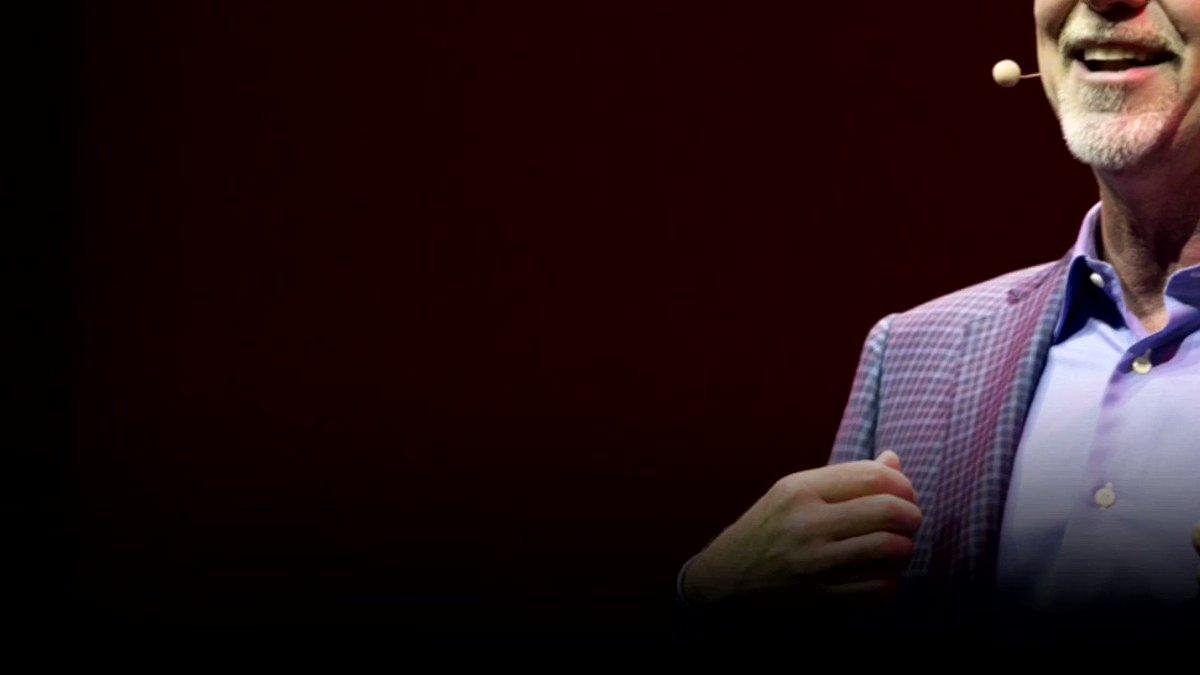«Chez Netflix, le patron n'est pas là pour dire ce qu'il faut faire»   Reed Hastings, co-fondateur de Netflix, dans @LesEchosWeekEnd   #MondayMotivation #LundiMotivation