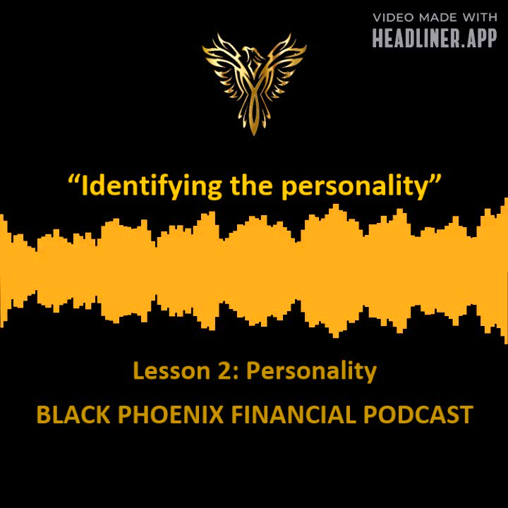 #BlackPhoenix #Podcast  Listen;  Watch;   #trading #investing #investment #stocks #business #financialeducation #swingtrading  #daytrading #StockMarket #stockmarkets #investor #investors #FinTwit #MondayMotivation #mondaythoughts