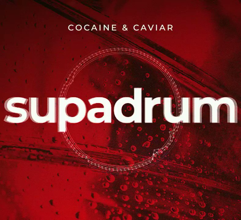 """""""Cocaine & Caviar"""" Purchase this beat on our official website  (link in bio) Gunna x Lil Baby x Wheezy Type Beat #gunna #lilbaby #wheezy #supadrum #guitar #trap #instrumental"""