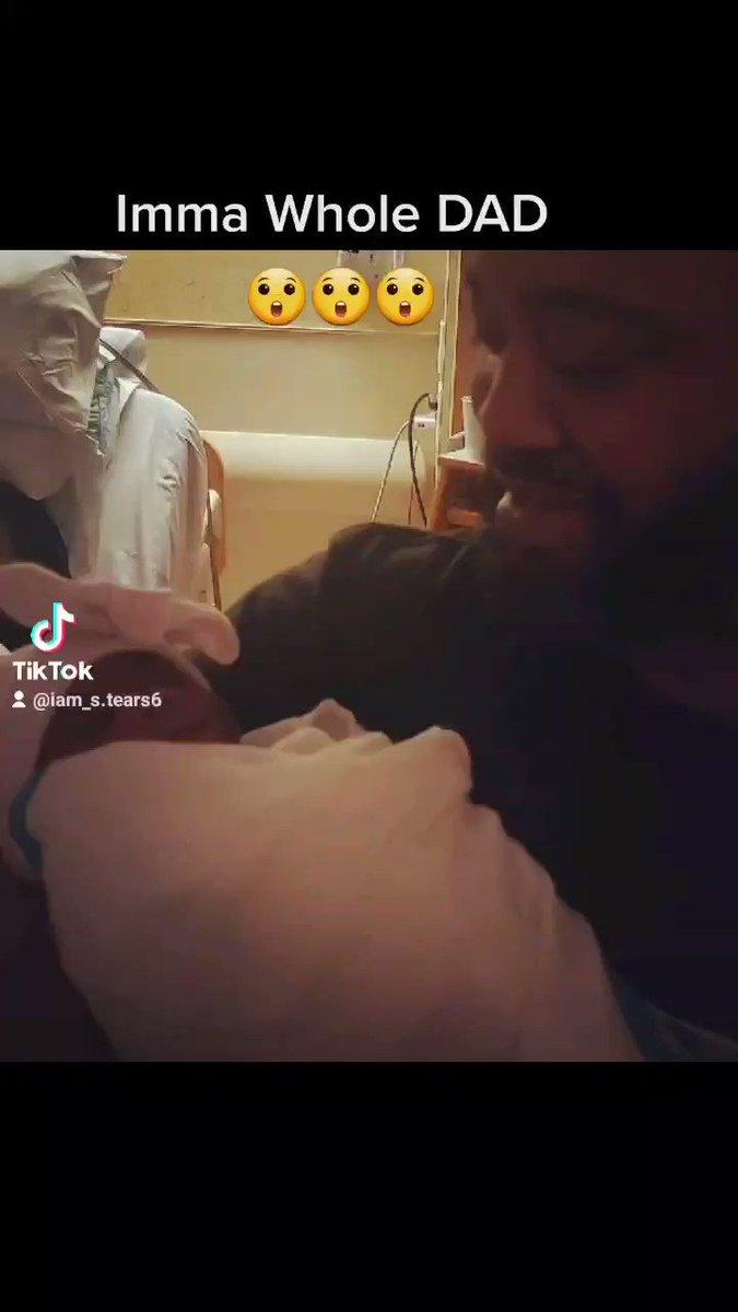 Imma whole DAD!!!! #prouddaddy #babygirl #baby #Azai #babycoming #februarybaby #loveislove #newchapterinlife #nextstageinlife #firsttimedad #explorepage #explore #