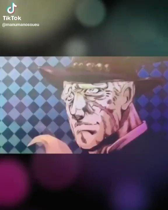 #meme #anime