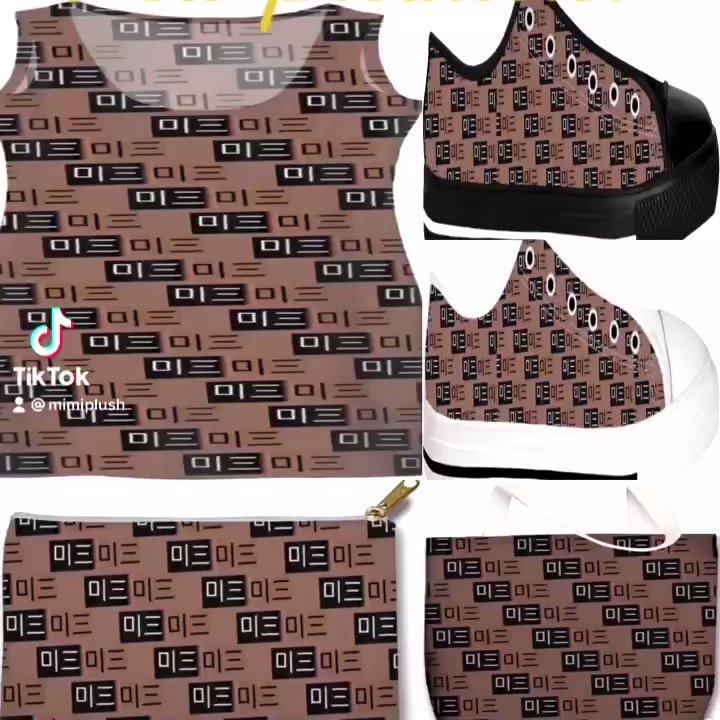 New products!~ #BlackOwned #Fashionista #sneakers #chucks #buynow #plussizefashion #urbanwear #unisex #merch #한국 #하글 #쇼핑 #일본어 #singersongwriter #soundon #fashion #tiktok #onlineshopping #instagram #Facebook