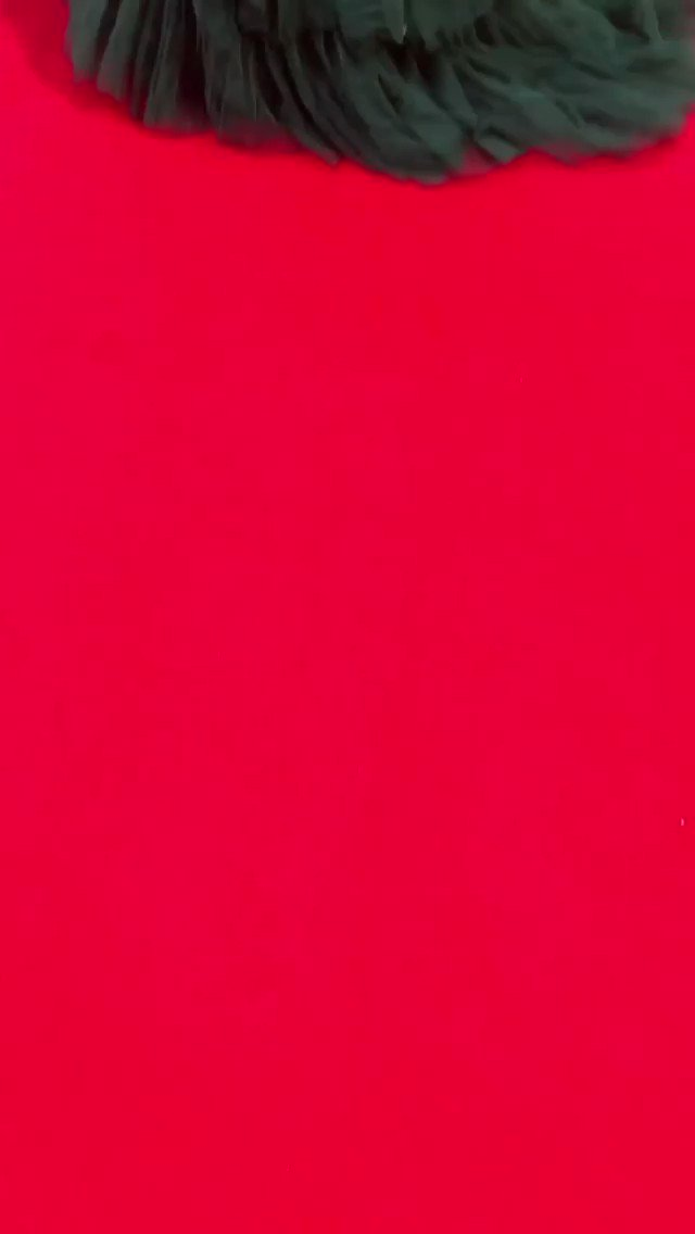 FILMFARE AWARDS MARATHI  Dress by @voninofficial  Makeup & Hair by @nishigodbole_mua  @filmfare  @PlanetMarathi  #PlanetMarathiFilmfareAwards #FilmfareAwardsMarathi #AnkitMagare #RupaliBhosle #SundayMood #SundayVibes #Filmfare #RedCarpet #Ootd #Style  #CoupleGoal #Ruank🧿