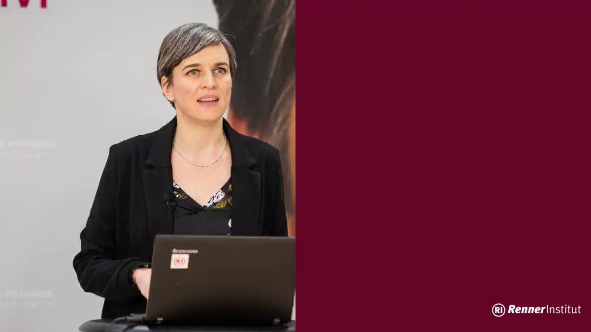 Gestern war #EqualCareDay , morgen sprechen wir mit Emma Dowling (@univienna) über die Krise der Pflege, ihre Ursachen und mögliche Lösungen 🤝 Ab 12:30, live auf FB + Youtube (youtube.com/c/KarlRennerIn…)