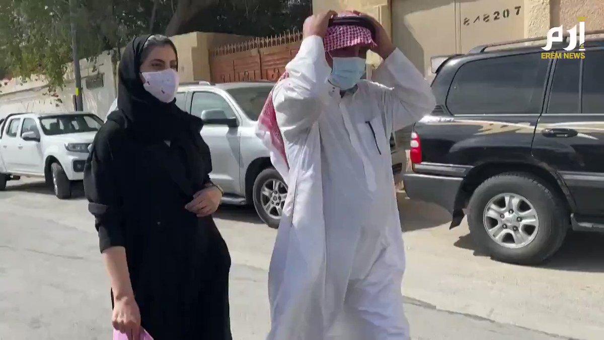 #لجين_الهذلول المرأة الحديدة 💕 تحدت النظام الاستبدادي من داخل #السعودية