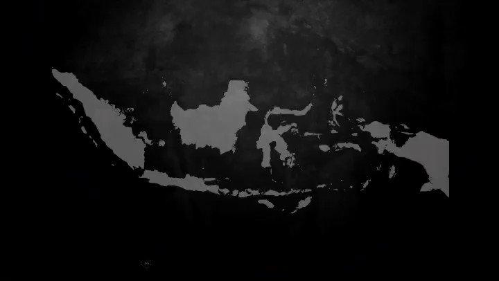 1 tahun COVID-19 di Indonesia, kamu mau bilang apa nih Kawan Susi?  #susicekombak @susipudjiastuti @kikysaputrii @Metro_TV