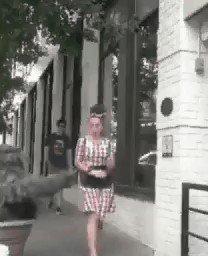 Spooky Tree :) #f4f ifb