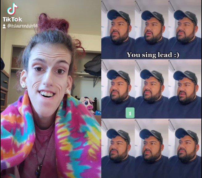 💓💓 . . . #tiktok  #music  #tiktokchallenge  #youtube #singer #followforfollow #likeforlike #funnyvideos  #musician #singing #itslaurenduh94 #f4f #l4l #song #tiktokdance  #tiktoker #contentcreator #music #tiktokmemes  #tiktokviral  #singing #viralvideos #viral #like #muscian