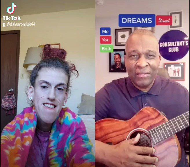 💓💓 . . . #tiktok  #music  #tiktokchallenge  #youtube #singer #followforfollow #likeforlike #funnyvideos  #musician #singing #itslaurenduh94 #f4f #l4l #song #tiktokdance  #tiktoker #tiktokers #music #tiktokmemes  #tiktokviral  #singing #viralvideos #viral #like #muscian