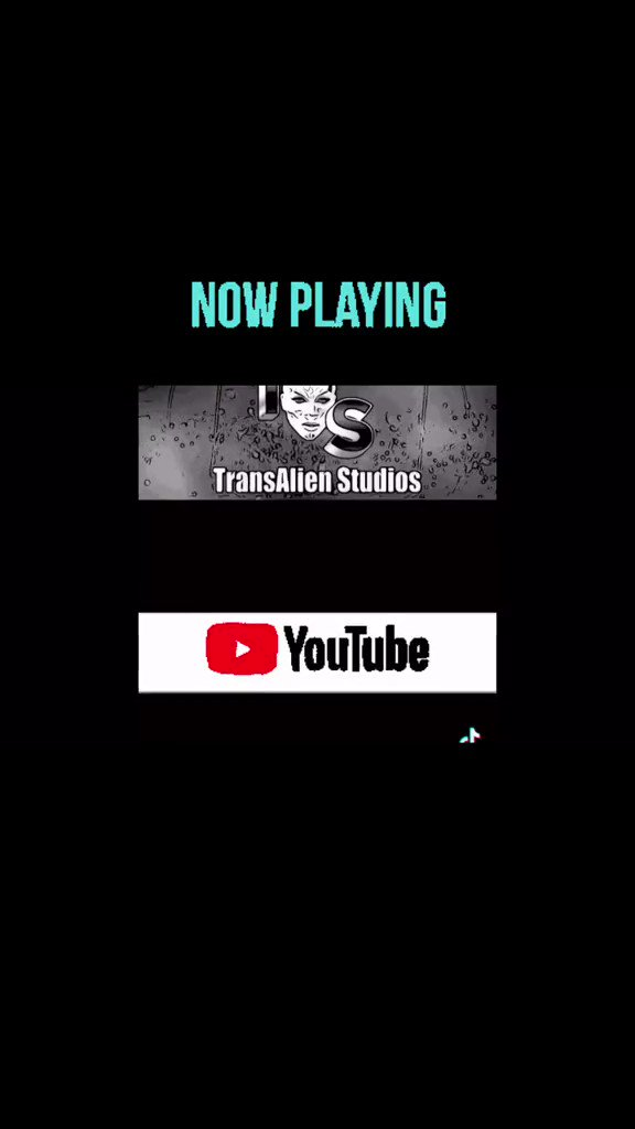 #tuesdayvibe #YouthWithYou3 #nowplaying #youtube #Facebook #Apple #AHORA #animation #27FYoVoy #Android #ArtistOnTwitter #sunkeeangel #iPhone #Google #transAlienStudios #ContentCreator #contentcreation #SupportSmallStreamers