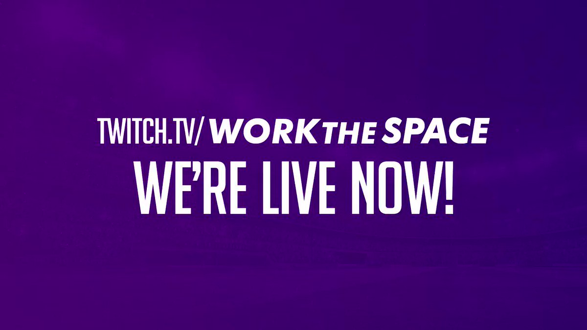 The Streamer Showdown is over so were back in Sweden guiding Brommapojkarna to glory! 🇸🇪🏆 We have a Europa Conference group to get out of still... 🎥twitch.tv/workthespace