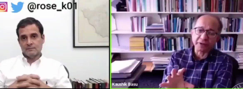 #Rahulogy हे प्रभु 👏 क्या आप बता सकते हैं कि कांग्रेस के PM उम्मीदवार श्री श्री राहुल जी क्या कहना चाहते हैं 👏👏