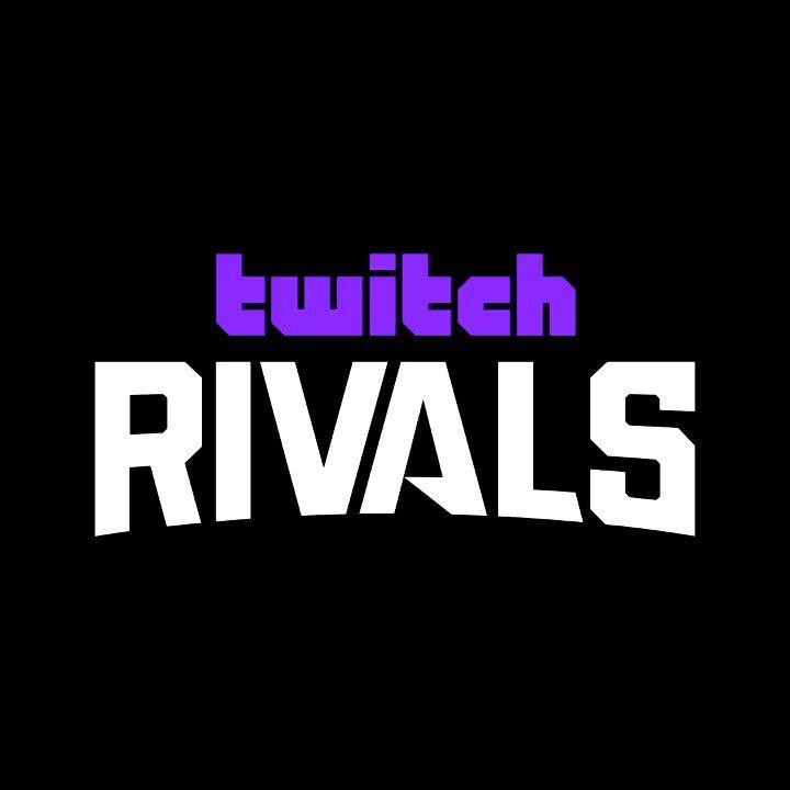 One blocky showdown is loading for Team Quadrant 📦...  Twitch Rivals: @LandoNorris Minecraft Invitational ➡️ Tomorrow @ 18:00 GMT 🔥  @TwitchUKI @TwitchRivals