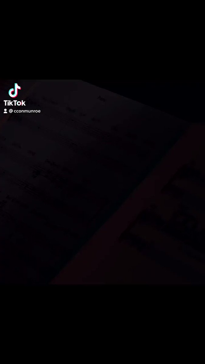 3.11.21.   2nd Official Music Video🔜 ________________________ #musicvideo #connormunroe #angeleyes #debutalbum #jazz #vevo #vevomusic #youtubemusic #musicdistribution #vocalist #singer #cinema #film #shortfilm #cinematic #visualart #newrelease #saxophone #bigband #orchestra