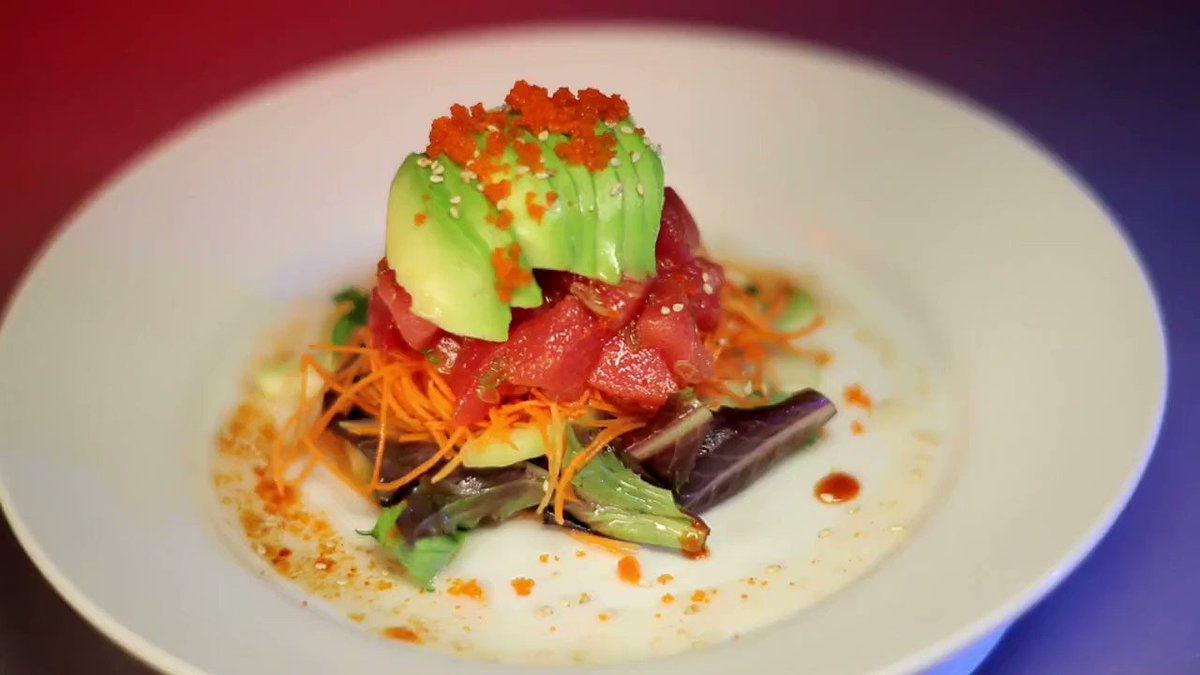 Ketogenic Diet Lifestyle  #lowcarb #nosugar #healthylifestyle #Variety #moderation #Wednesdayvibe