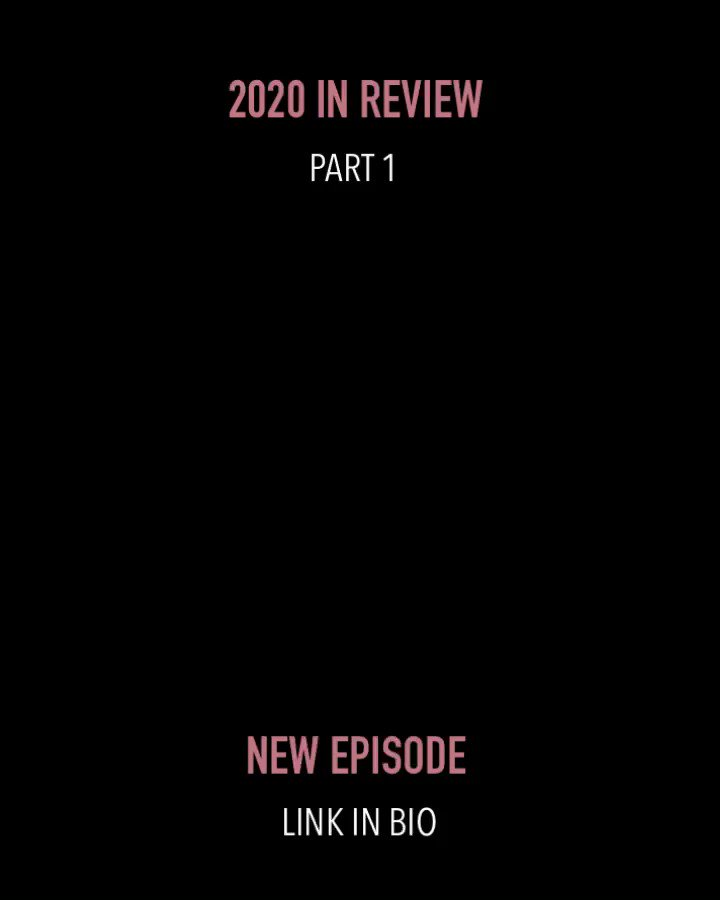 Better late than never! Check out The Best of 2020 Part 1 on the In Rotation Podcast, featuring albums from @Eminem, @Nas, @runjewels, and more...#SpoilerAlert, we fight #HipHopCulture #newmusic #podcasting https://t.co/hEvASX3plX https://t.co/iq8EENQxj7
