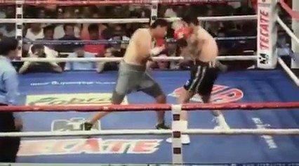 """@Faitelson_ESPN Resumen de la pelea del  @Canelo el #sabadodebox me hizo recordar al """"legendario"""" boxeador @jorgekahwagi se imaginan una pelea entre ellos dos? Ese sería un #DueloDeEnigmas #ESPNKnockOut #CaneloYildirim  #boxazteca"""