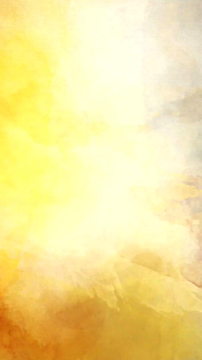 🌹 चुप का निस्तारा | Chup Kirtan | Pujya Shri Narayan Sai #VishvGuruPatrika  🎥 वीडियो लिंक