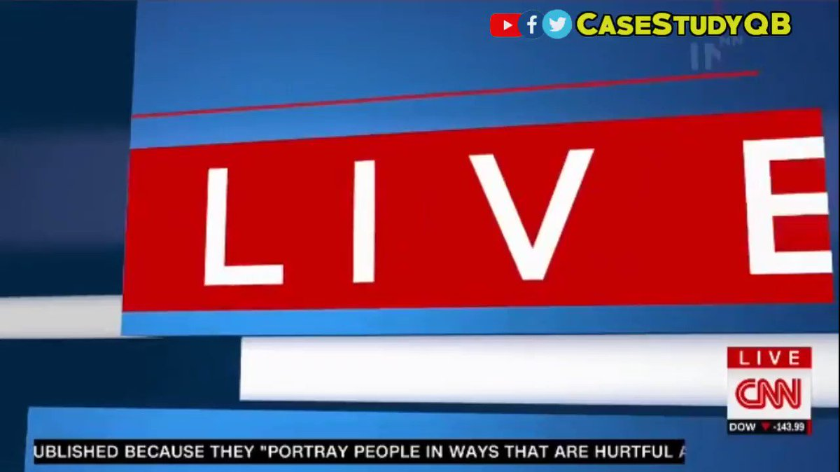 MSNBC - 3/2/2021 - #BernieSanders interview on #COVID19 relief and $15 minimum wage  1/3