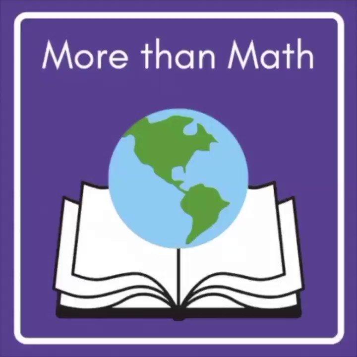 #Numberella is more than maths!   🛫  #blendedlearning #edutwitter #gifted #growth #homeschooling2021 #STEM #teaching #tuesdayvibe #wednesdaymotivation #wednesdayvibes #wednesdaythought @MrHtheteacher   >>>