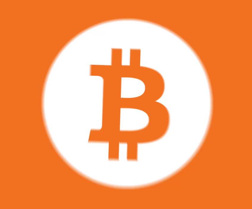 #eshoradebitcoin #Bitcoin #cordoba #BTC #argentina #cordobabitcoin