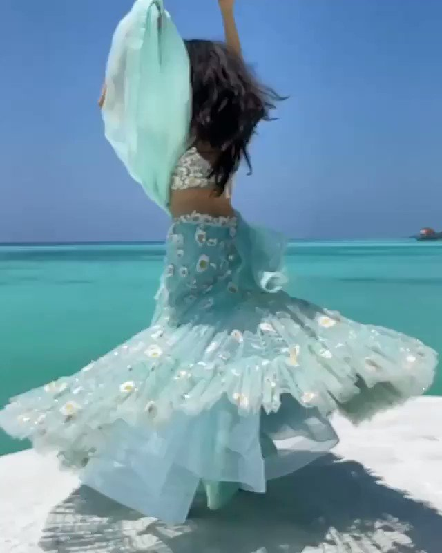 @ShraddhaKapoor happy birthday to you ❤😍😘 #likes #like #follow #likeforlikes #love #birthdaygirl #pretty #followforfollowback #followme #followme #bhfyp #instalike #photography #l #instadaily #me #bollywoodactress #beautiful #Bollywood #celebrity #fashion #smile