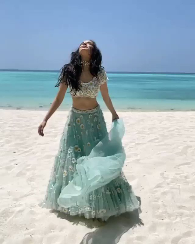 @ShraddhaKapoor happy birthday to you ❤😍😘 #likes #like #bollywoodactress #Dancer #love #celebrity #instagram #Bollywood #followme #pretty #bhfyp #instalike #beautiful #l #love #me #picoftheday #beautiful #myself #likeforfollow #fashion #smile
