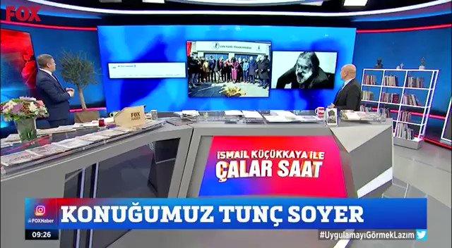 """Image for the Tweet beginning: """"Başka Bir Tarım Mümkün"""" diyerek"""