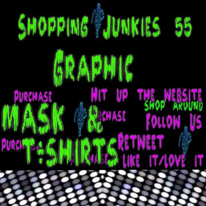 #GraphicTeeShirts #MatchingMask  #hiphop  #urbanwear  #streetwear  #Orbitz #CheapTickets  #travel #book #flight #hotel #rentalcar #curies   #PCgaming #wine #flowers #motorcyclegear #DebtReliefNow #makeup #AlienSports #SJ55StayLit