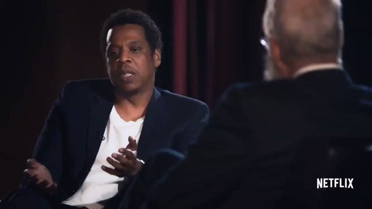 Replying to @theminembible: #Jayz Talking about #Eminem 🐐