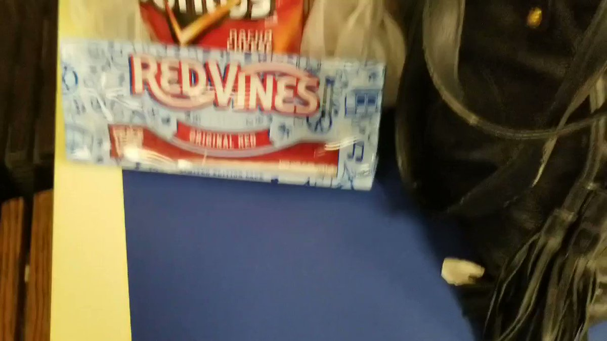 I woke up & heard my Canadian buddy is being held hostage at the border. DAMN YOU CANADA🇨🇦 😭😭😭Cali is very very sad. I got presents 4 U at the Wizard of Suds Laundrymat. @Pennys4Vegas Shout OUT to my girl @cinamongirl #budlight #doritos #redvines #chelada #blamecanada