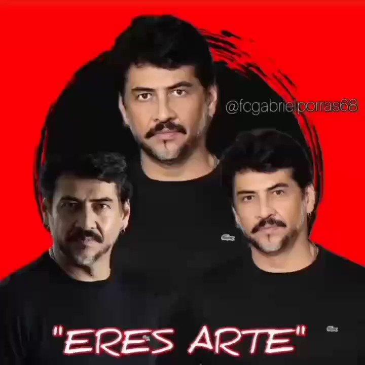 Mi obra de arte favorita, TÚ...❤️ @Gabriel_Porras #gabrielporras #teamporras #cómplices #complicesdegabrielporras #talentolatino #actorlatino #actor #actorslife #actores #actorslifestyle #celebrities #coolpeople #fashionable #cool #latinos #latinas #mexico #sweet #smile #love