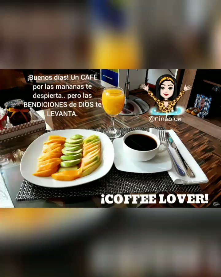 Lo admito, soy adicta al Café, una #CoffeeLover en potencia, lo tomo de muchas maneras y en un mundo tan INCIERTO, mucho ayuda un CAFÉ y buen sentido del humor y a veces necesitas desconectarte, disfrutando de tu propia compañía. #CoffeeTime #Coffee ☕♥️☕♥️☕♥️