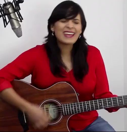 Déjame nacer de nuevo . Escucha este canto de Cuaresma aquí:  #Cuaresma2021 #cuaresma #alabanza