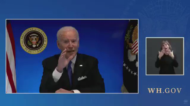 Maybe Joe is a decent guy and his handlers are just assholes...   Either way, they didn't want questions.