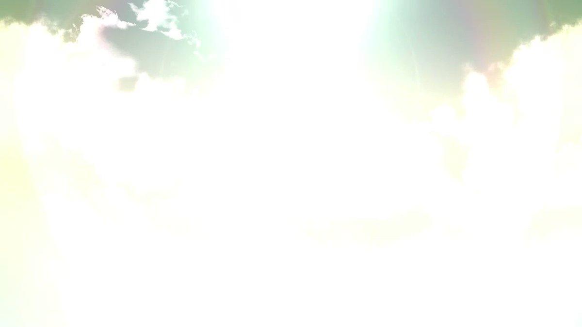 ◤リリース記念🎁キャンペーン  3/11(木)まで毎日応募できる!◢ フォロー&RTすると 抽選で1⃣名様に10,000円分の 選べるギフトコードをプレゼント 🔻応募方法 ①このアカウントをフォロー ②このツイートをRT 〆切 3/12 17:59まで 詳しくは bit.ly/37MgtSa #アルスノ #サービス開始