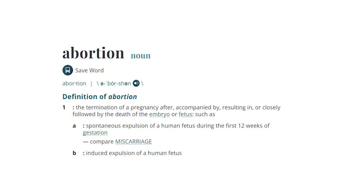 What are your thoughts on abortion? #prolife #prochioce #GOP #Democrats #Independent