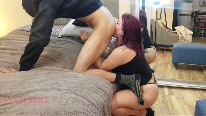Another vid sold! Neighbor friend becomes my first anal https://t.co/uVj0NaD4lg #MVSales #MVTrans https://t