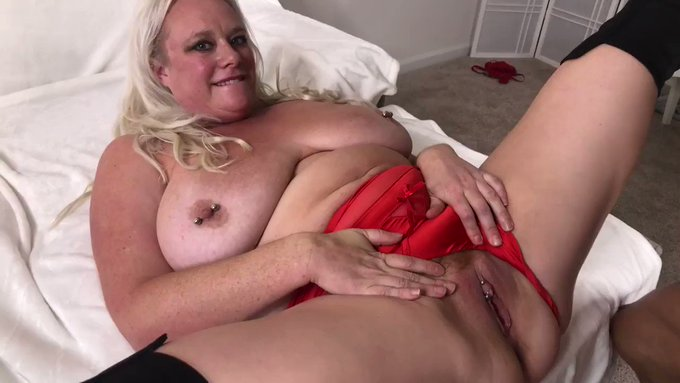 Another vid sold! Wife Films Hubby Fucking Pornstar https://t.co/rqWG0vhUuV #MVSales https://t.co/4I