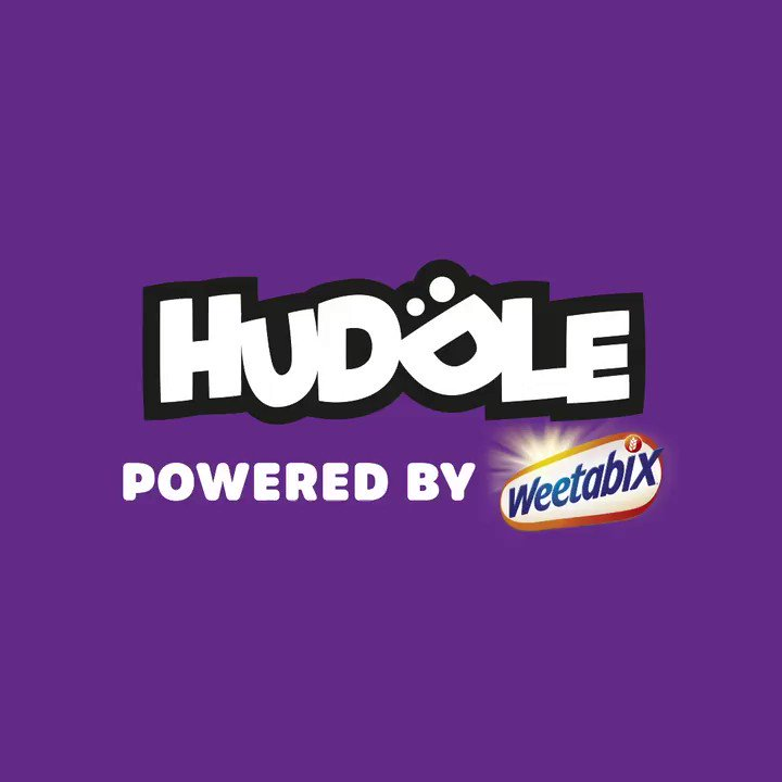 Croeso @Weetabix🙌  We're delighted to welcome our new Official Partner of @Cymru Women's National team and title partner of the @FAWTrust Huddle initiative💜  Read more here👉    #TogetherStronger   #HaveYouHadYours