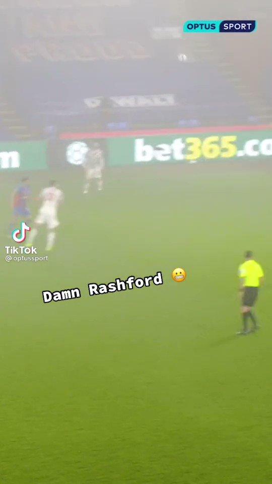 Rashford called Maguire a f**king knobhead😭😭
