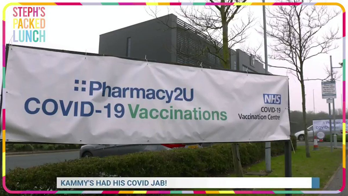 Pharmacy2U photo